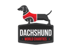DACHSHUND WORLD CHARITIES